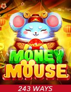 money-mouse-qqsutera