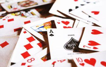 Trik-Trik Dasar Dalam Memainkan Judi Poker Online